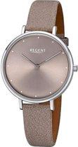 Regent Mod. BA-451 - Horloge