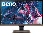 Benq EW2780U - 27'' 4K Ultra HD Monitor