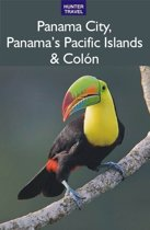 Panama City, Panama's Pacific Islands & Colon