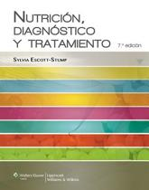 Nutricion, diagnostico y tratamiento