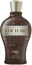 Devoted Creations Limited Couture - 360 ml