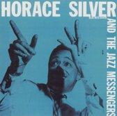 Horace Silver & Jazz Messengers