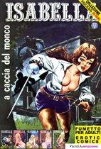 Isabella Collezione 1