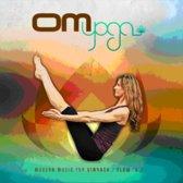 Om Yoga