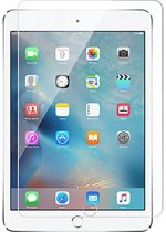 YM Protector Ipad Mini 2/3 Tempered Glass