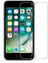 Screen protector - Iphone 8 plus - tempered glass - bescherm glas - ultra dun - protectieglas