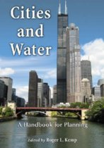 Cities and Water
