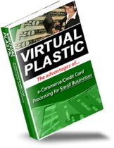 Virtual Plastic