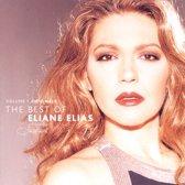 The Best Of Elaine Elias Vol. 1: Originals