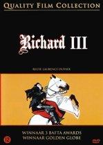 Richard III (dvd)