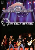 Long Train Running Live