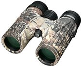 BUSHNELL Legend Ultra HD 8x36 dakkant camo medium