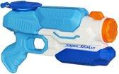Waterpistool Nerf Super Soaker Freeze Fire