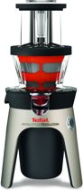 Tefal Slowjuicer - Infiny Press Revolution ZC500H