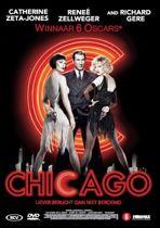 Bol Com Qfc Chicago Dvd Ren 233 E Zellweger Dvd S