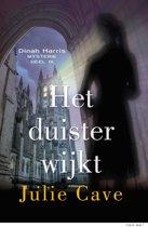 Dinah Harris-mysteries 3 - Het duister wijkt