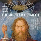 The Jupiter Project Mozart In The19