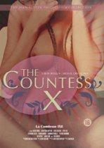 Countess X (En)