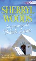 La promesse de Beach Lane
