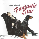 Almond Marc - Fantastic Star
