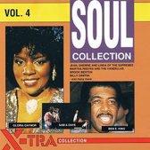 Soul Collection Vol. 4