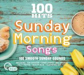 100 Hits - Sunday Morning