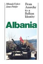 Albania (with New Postscript)