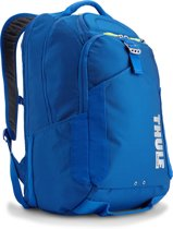 Thule Crossover - Laptop Rugzak - 17 inch - 32 l - Blauw