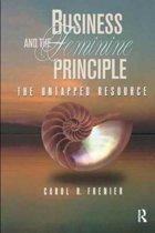 Business and the Feminine Principle