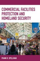 Commercial Facilities Protection and Homeland Security
