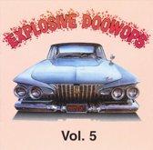 Explosive Doowops 5
