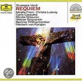 Messa Da Requiem(Complete)