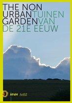 The non urban garden