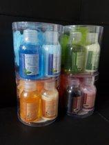 Aromatherapy cadeau set