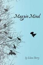 Magpie Mind