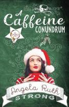 A Caffeine Conundrum