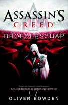 Assassin's Creed 2 - Broederschap