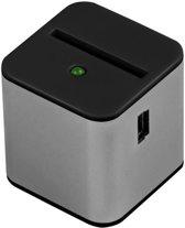 Media-Tech Cube Reader