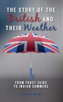 The Story of the British and Their Weather