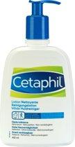 Cetaphil Milde Huidreiniger - 460 ml