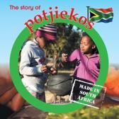 The story of potjiekos