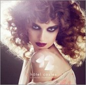 Hotel Costes 12 (Mixed By Stephane Pompougnac)