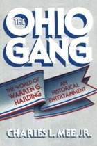 The Ohio Gang