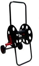 Tuinslanghaspel / Slangenwagen geschikt voor max. 50 meter Tuinslang