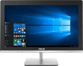Asus Vivo AiO V230ICGT-BF075X - All-in-One Desktop