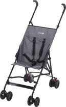 Safety 1st Peps - Buggy - Black Chic