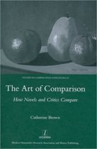 The Art of Comparison