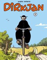 """""""Dirkjan - Deel 17"""""""