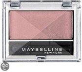 Maybelline Eyestudio - 120 Pink Fizz - Oogschaduw