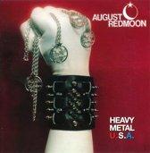 Heavy Metal U.S.A.